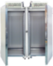 Chambre de fermentation PANIMATIC SCEPMA MIWE Boulagerie Pâtisserie Traiteur 684x839px .png