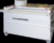 Chambre de repos verticale PANIMATIC SCEPMA MIWE Boulangerie Pâtisserie 3840x5790px .png