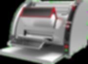 Façonneuse verticale JAC FORMA SCEPMA MIWE Boulangerie Pâtisserie Traiteur 2158x1557px.png