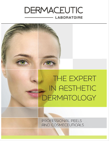 July Offer - Facial Dermaceutic/Biopelle
