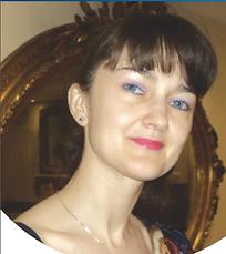 Mihaela 2019-05-07 162225.png