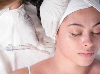 July Offer - HF & LDT & LED & f massage