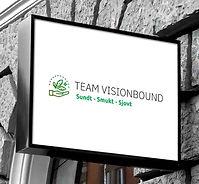 Team%20Visionbound%20logo_edited.jpg