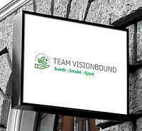 Team%20Visionbound%20logo_edited.jpg