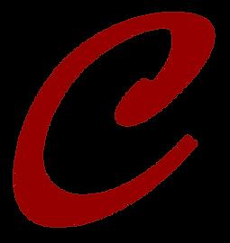 Charteris Centre Logo