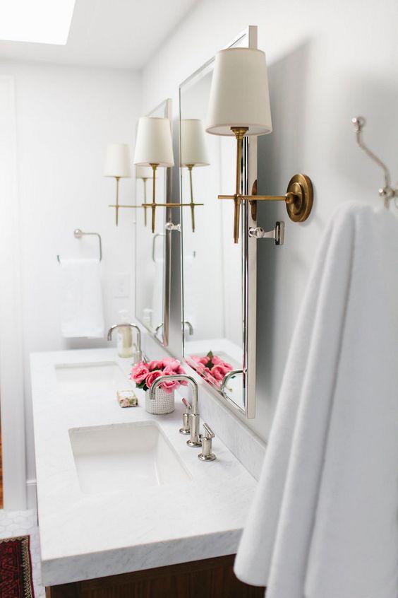 http://interiorsbystudiom.com/simply-white-interiors/