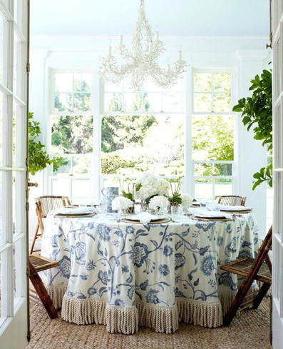 5 Super Quick Ways to Bring Spring Into Your Home