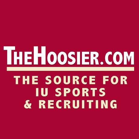 TheHoosier_profilepic.jpg