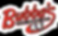 bubbas-logo.png