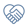 icon (15).png