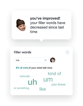 empathpro-fillerwords-mobile.png
