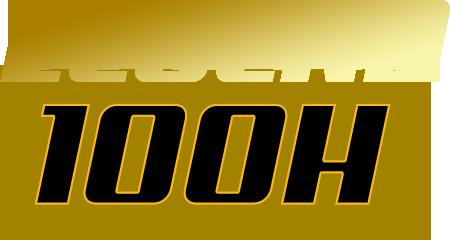 Pack Legend : 100 heures