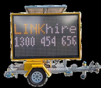 LH Messageboard.png