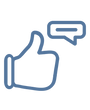 icon (28).png