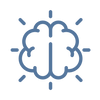 icon (21).png