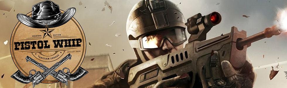 Banner pistol whip.jpg