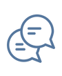 icon (27).png