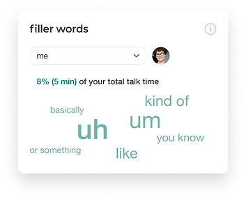 filler words 1.png
