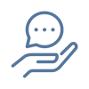 icon (24).png