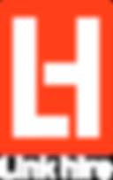 LH Website Logo white.png