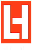 LH Website Logo white.png