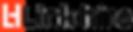 LH Website top logo.png