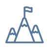 icon (16).png