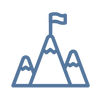 icon (7).png