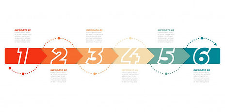 timeline-infographic-template-business-c