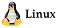 linux-1-300x149.png