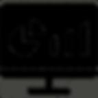 agile-5-_Black_fill-26-512.png