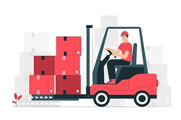 logistics-concept-illustration_114360-15