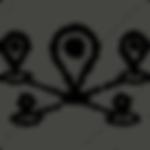multi-location_multilocation_destination