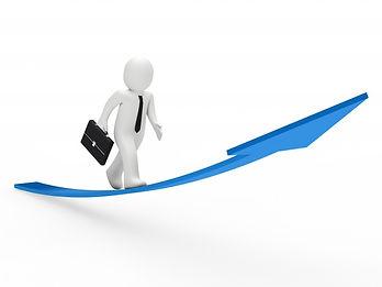 motivated-worker-walking-along-upward-ar