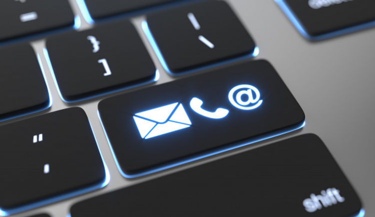 contact-icons-keyboard-button-online-con