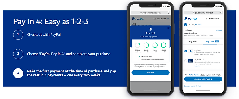 Spiderman SE   Pay In 4 with PayPal