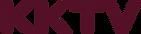 KKTV_logo.png