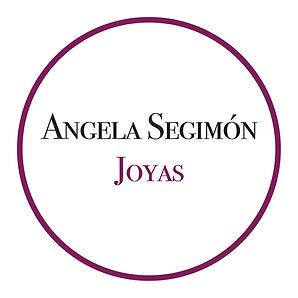 LOGO ANGELA SEGIMON-ALTA.jpg
