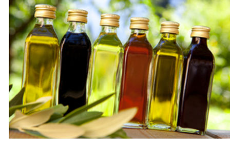 article_healthyeating_oil-vinegar.jpg