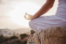 Meditaion%20pic_edited.jpg