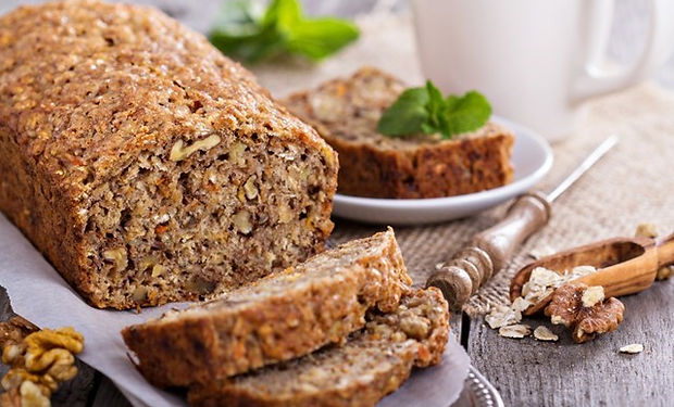 healthy-baking.jpg
