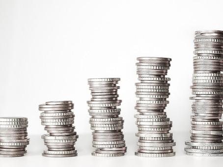 Como evitar dívidas mudando seu modelo mental financeiro