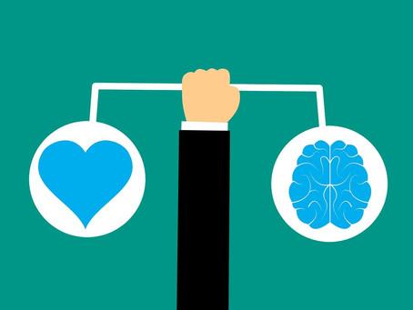 Ampliando nossa inteligência financeira