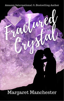 thumbnail_Fractured Crystal v3-Front cov