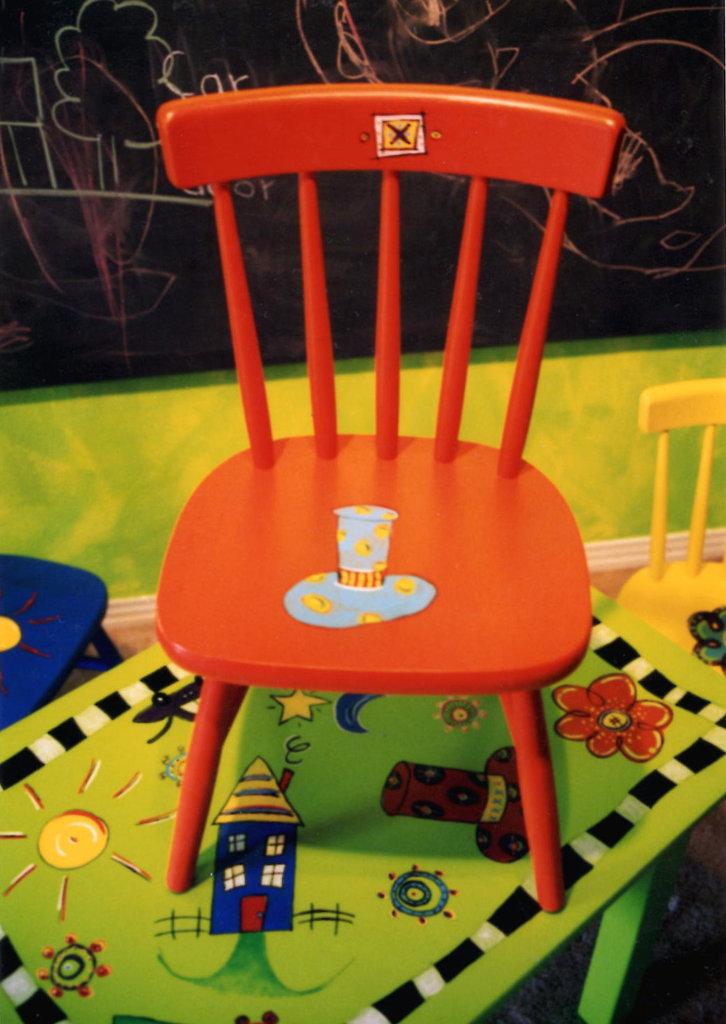 Co-op Playroom Chair ll.jpg
