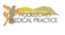 Practice Logo.png