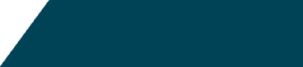 Header Background Blue.jpg