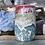 Thumbnail: Mushie mug
