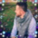 0015909160_10.jpg.jpg