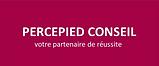 Logo percepied conseil.png